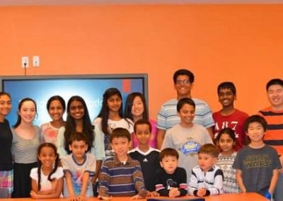 fall2015computer-science-camp-at-children-science-center-mz2wh3sr4rghf14os6ak6y7mc19fqd3gekgsxr1h2k
