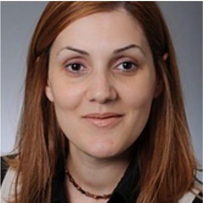 Dr. Amarda Sheuh