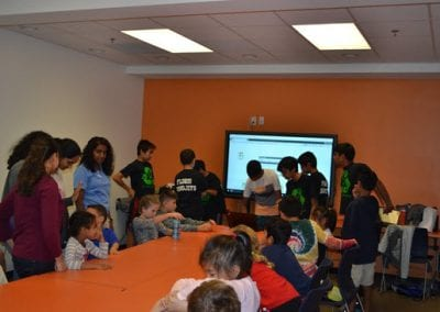 spring2016computer-science-camp-at-fair-oaks-mall-2