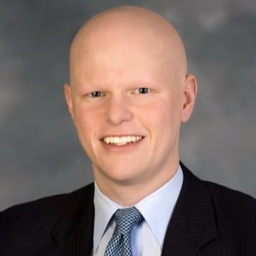 Ryan McElveen