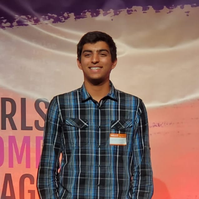 Aditya Kakkar