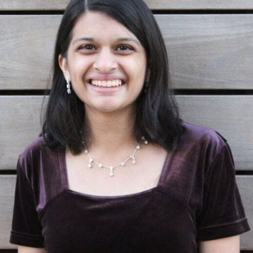 Maria Izzi